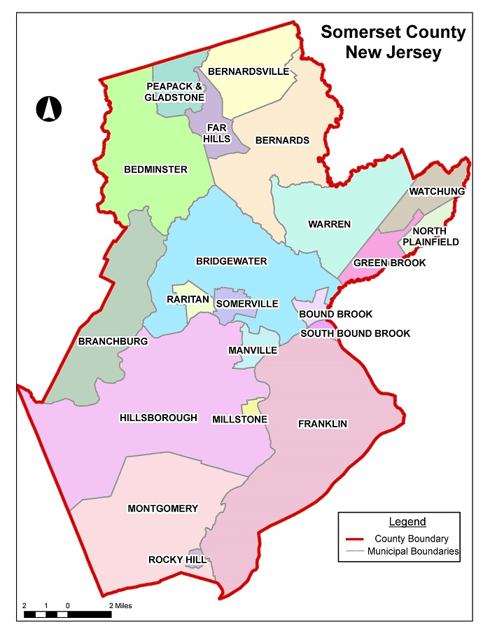 map burlington county nj with Burlington County Municipalities Map on Maps in addition Cumberland zipcodes together with Crystal Lake Park also Plymouth Ma in addition 1936245 What Part New Jersey Had Most 2.
