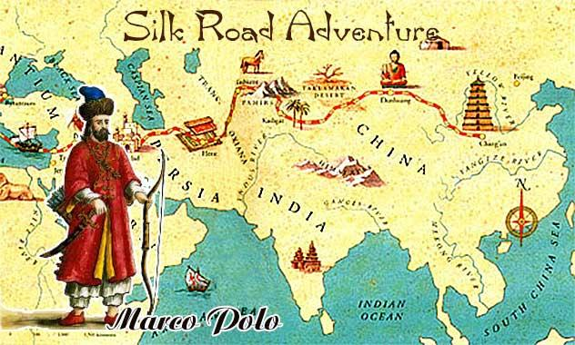 marco polo lesson plan nj italian heritage commission explorers clip art free explorers clip art free