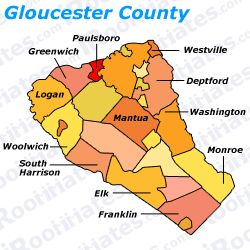 Map Of Gloucester County on map of washington county, map of lincoln county, map of appomattox county, map of essex county, map of worc county, map of amelia county, map of grand isle county, map of belfast county, map of clarke county, map of portland county, map of st mary's county, map of york county, map of prince george's county, map of italy county, map of rockbridge county, map of new hampshire county, map of maury county, map of rappahannock county, map of preston county, map of carlisle county,