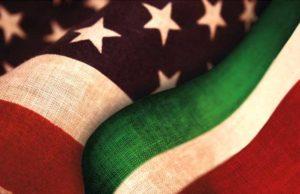 Italoamerican-flag