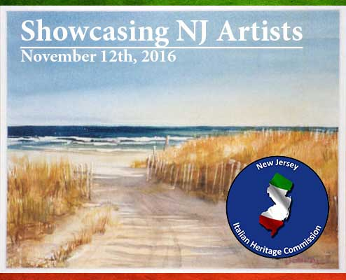 Showcasing-New-Jersey-Artists