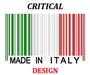 critical made in italy part 1 design nj italian