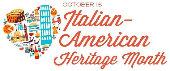 italian-heritage-month
