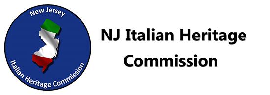 njihc-logo